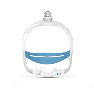 ResMed AirFit™ N30i Nasal Cradle CPAP Mask with Headgear 63800