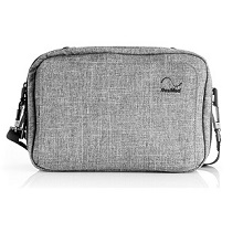 ResMed AirMini Travel Bag-Gray