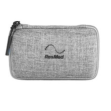 ResMed AirMini Travel Case 38841