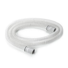Respironics 15mm System One Performance Tubing - 6ft.