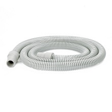 Respironics Performance Tubing - 6ft. 1032907