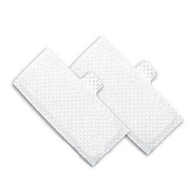 Respironics REMstar Plus/Pro Ultra Fine Filter - 2 Pack 1005945X