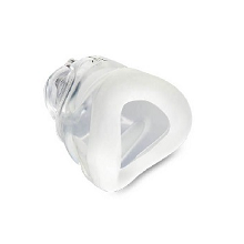 Respironics WISP Nasal CPAP Mask Replacement Cushion 10940X