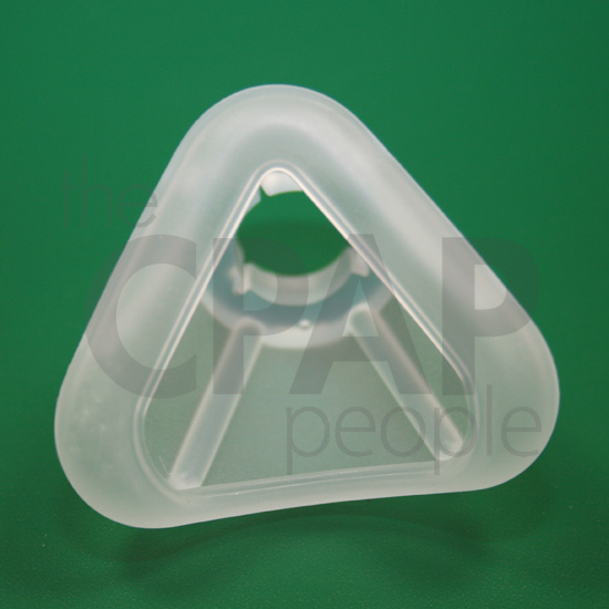 Respironics Simplicty Replacement Cushion