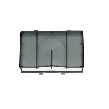 ResMed S9 Series Filter Cover 36859