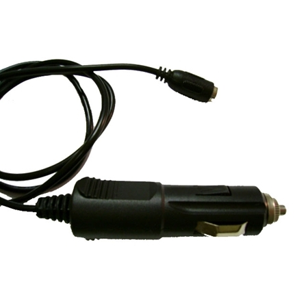 Included DC Adapter Cable