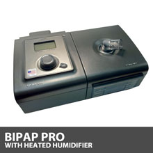 respironics system one bipap pro bi flex machine with heated rh thecpappeople com respironics bipap plus manual