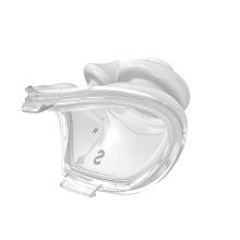 ResMed AirFit™ P10 and AirFit™ P10 For Her Replacement Nasal Pillows 629XX