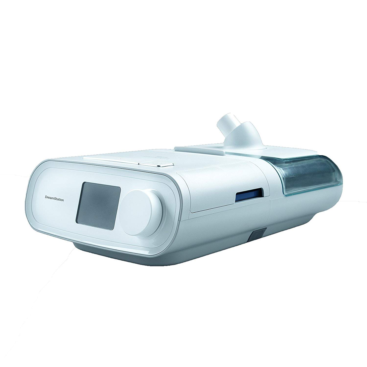 DreamStation Auto CPAP with Heated Humidifier