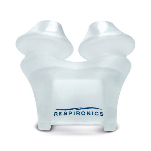 Respironics OptiLife Pillow Replacement 103683X