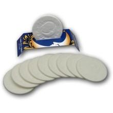 Pur-Sleep Diffusion Pads - 10 Pack DP10