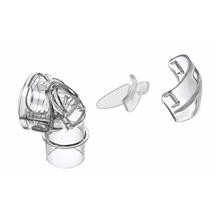 ResMed Mirage Liberty™ Elbow Assembly 61340