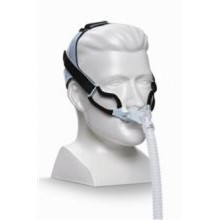 Respironics GoLife for Men CPAP Mask FitPack with Headgear 1073114