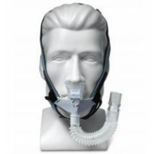 Respironics OptiLife Nasal CPAP Interface with Headgear - All Sizes 1036800