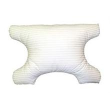 Hudson SleePAP Pillow with Pillowcase SS6339