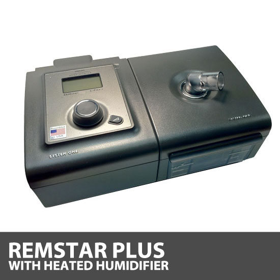 remstar plus c flex humidifier manual