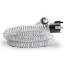 Respironics Replacement Heated Tube - 15mm SYS1HT15